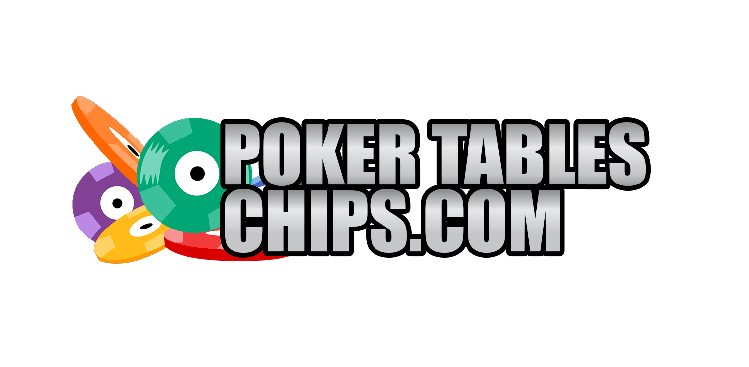 Poker Tables Chips
