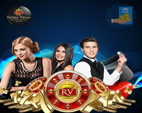 Royal Vegas Casino Minimum Withdrawal poker-tables-chips.com