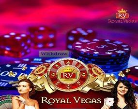 royal vegas casino poker-tables-chips.com