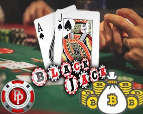 Casino blackjack bonus online casino