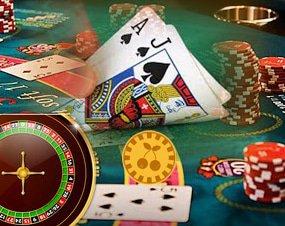 poker-tables-chips.com cherry gold casino  blackjack