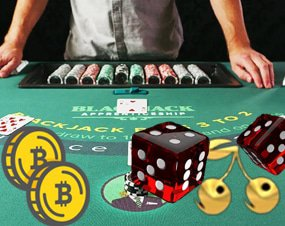 no deposit bonus  poker-tables-chips.com